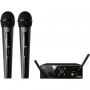 akg_wms_40_mini2_vocal