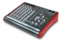 allen_heath_zed10_dontott