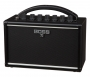 boss_katana_mini_dontott