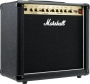 marshall_dsl15c_front
