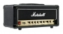 marshall_dsl15h_front
