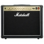 marshall_dsl40c_front