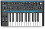 novation_bassstationii_felul5