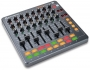 novation_launchcontrolxl