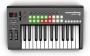 novation_launchkey25_felul