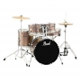 pearl_roadshow_rs585c-c707