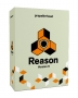 propellerhead_reason.9_box