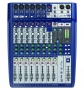soundcraft_signature10_felul