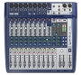 soundcraft_signature12_felul