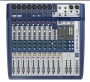 soundcraft_signature12mtk_felul