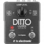 tc_electronic_ditto-looper-x2-front